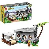 レゴ(LEGO) アイデア 原始家族フリントストーン 21316 ブロック おもちゃ