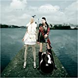 Confetti Love Songs(初回生産限定盤)(DVD付)