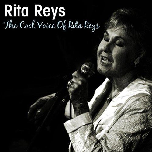 The Cool Voice Of Rita Reys