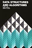 Data Structures and Algorithms (Addison-Wesley Series in Computer Science and Information Pr)