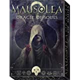 Mausolea Oracle: Oracle of the Souls