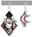 Fate/Grand Order バビロニア アクリメトリー イシュタル