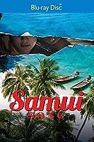 Samui Song [Blu-ray]【DVD】 [並行輸入品]