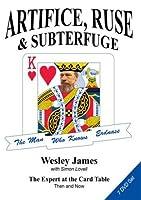 [マジック メーカー]Magic Makers Erdnase: Expert At the Card Table, Book and 7 DVD Set magicmakers0129 [並行輸入品]