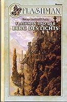 Flashman und der Berg des Lichts: Flashman-Roman