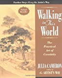 Amazon.co.jpWalking in This World: The Practical Art of Creativity