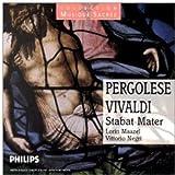 Pergolese-Stabat Mater-Maazel-Vivad