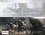 The Hobbit: The Art of War: The Battle of the Five Armies: Chronicles 画像