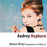 Moon River (Breakfast at Tiffany's) [Remastered]