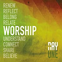 Day One Worship (Live)