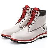 ティンバーランド ブーツ ティンバーランド(メンズ)(Timberland) ラドフォード キャンバス ブーツ