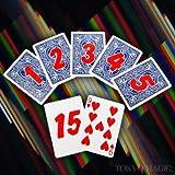 マジック マジックナンバー O-02