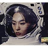 Winter Special Album (Korean Version)