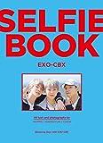 EXO-CBX - EXO-CBX SELFIE BOOK[MEGAKSHOP特典付] [並行輸入品]