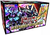 遊戯王 EU版 Legendary Hero Decks 1box