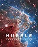 Hubble: Window on the Universe (English Edition)