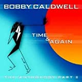 Time & Again: The Anthology Part II