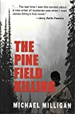 The Pine Field Killing (English Edition)