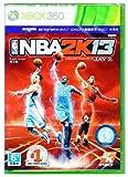NBA 2K 13 (輸入版:アジア) - Xbox360