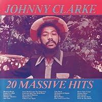 20 Massive Hits