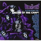Cream of the Crap 1