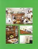 C&Lifeシリーズ 東京カフェ2016 (アサヒオリジナル) 画像