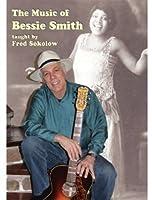 Music of Bessie Smith [DVD] [Import]