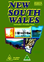 New South Wales [DVD] [Import]