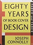 Faber and Faber: Eighty Years of Book Cover Design 画像