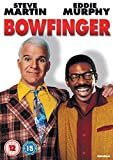 Bowfinger [Import anglais]