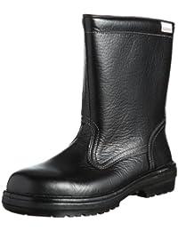 [ミドリ安全] 安全靴 半長靴 RT940 静電