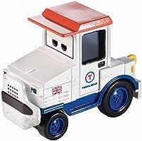Disney/Pixar Cars Ye Left Turn Inn Die-Cast Vehicle M. Fenderickson #3/7 1:55 Scale [並行輸入品]