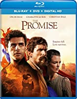Promise/ [Blu-ray] [Import]