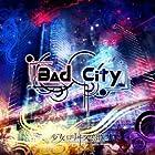 Bad City ※通常盤TYPE-C()
