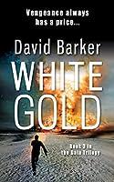 White Gold (Gaia)