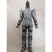 仮面ライダー ソフビ 仮面ライダー 怪人 2003 ホースオルフェノク 約11cm
