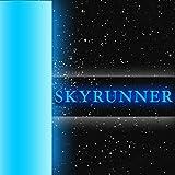 51ocA5h1V2L. SL160 - 【リキッド】The Vapor Hut「SKY RUNNER」「RYD2」「YO-DUH」「B3PO」これで全種コンプリート!フォースと共にあれ…!【SPACE WARS SAUCE】