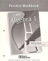 Algebra 1, Practice Workbook (MERRILL ALGEBRA 1)