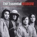 Essential Redbone