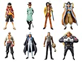 劇場版 『ONE PIECE STAMPEDE』 DXF THE GRANDLINE MEN ...