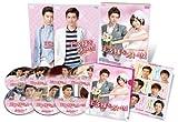 王子様をオトせ! <台湾オリジナル放送版>DVD-BOX1(7枚組) 画像
