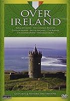 Over Ireland [DVD] [Import]