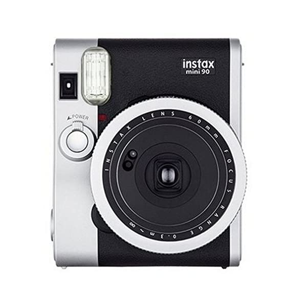 FUJIFILM インスタントカメラ チェキ ...の紹介画像2