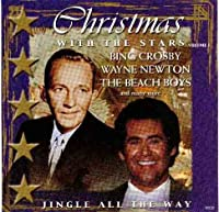 Christmas With the Stars 1