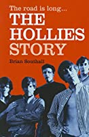 The Hollies: The Road Is Long. . .
