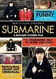 Submarine [DVD]