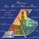 Rarities of Piano Music 画像