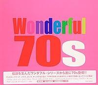 Wonderful 70's