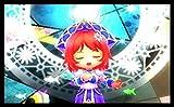 STELLA GLOW お買い得版 - 3DS 画像