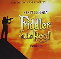 Ost: Fiddler on the Roof